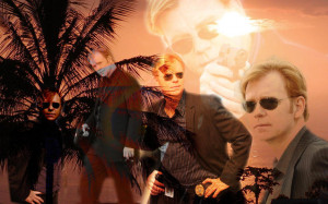 horatio caine wallpapers 3 |