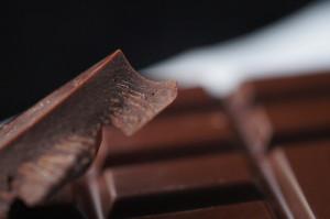 top-ten-chocolate-quotes.jpg
