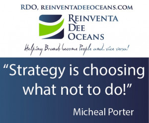 strategy corporate strategy marketing authors quotes marketing quotes