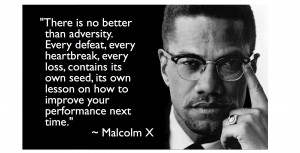 malcolm x was born malcolm little on may 19 1925 in omaha nebraska his ...
