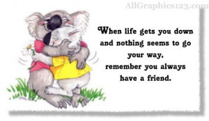 http://www.allgraphics123.com/poems-remember-your-friend-always/