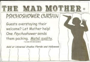 The_Mad_Mother_Psycho_shower_Curtain.jpg