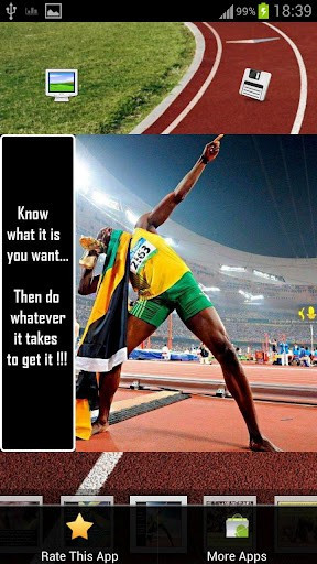 usain-bolt-quotes-855912-4-s-307x512.jpg