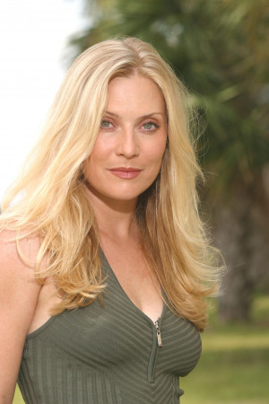 Imagini Vedete Emily Procter Emily Procter View full size