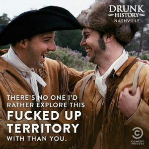 Comedy Central, Clark, Movies Tv, History Comedy, History Lewis, Funny ...