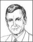 Mel Carnahan - Former Governor of Missouri