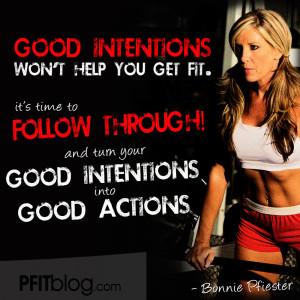 Powerlifting Quotes Tumblrfebruary Pfitblog Page