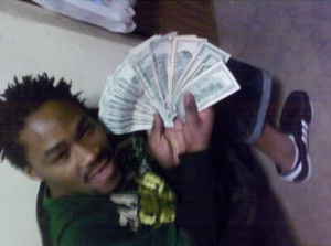 "Deadbeat Dad Who Is ""Too Broke"" To Pay Child Support Post Facebook ..."