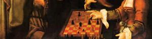 Niccolo Machiavelli The Art Of War The art of war