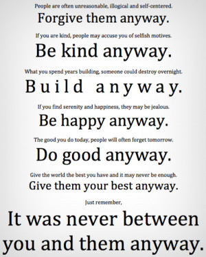 good quote pics quotes about karma tumblr