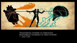 ... Tagged soul spirit mind body strength balance power | Leave a reply