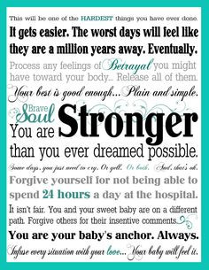 ... Premature Awareness, Preemies Awareness, Preemie Mom Quotes, Preemies
