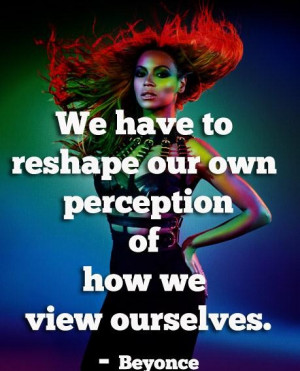 best beyonce quotes Beyonce Knowles beyonce quote about love