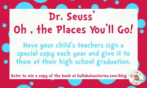 the places youll go dr seuss quotes oh the places youll go