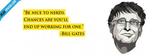 tagged in quotes bill gates for guys nerds