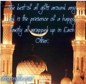 Ramadan Mubarak 2015 Quotes, Ramadan 2015, Images, Calendrier Ramadan ...