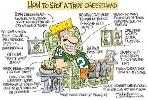 Joe Heller / Green Bay Press-Gazette, PoliticalCartoons.com