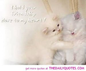 friendship-close-to-heart-quote-pic-best-friend-cute-quotes-pictures ...