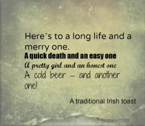 irish sayings quotes funny irish sayings irish blessings and good