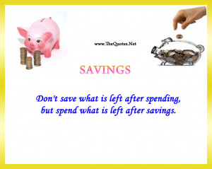 savings1.jpg