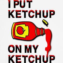 love_ketchup_funny_tshirt_tee.jpg?color=NavyWhite&height=250&width ...