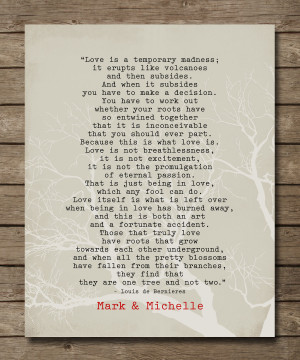 Love My Husband Poems And Quotes Date love poem,
