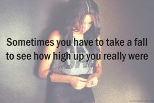 Jasmine Villegas Quotes Tumblr