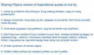filipino-inspirational-quotes.jpg