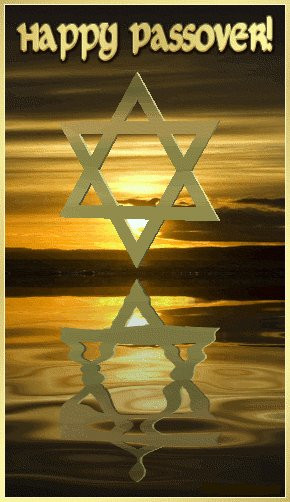 Happy Passover 2014 HD Images, Greetings, Wallpapers Free Download by ...