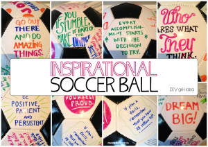 quotes soccer players quotes inspirational why motivational soccer ...