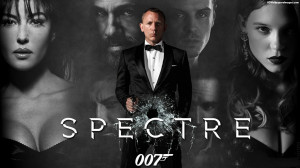 Spectre Movie 2015 James Bond Images, Pictures, Photos, HD Wallpapers