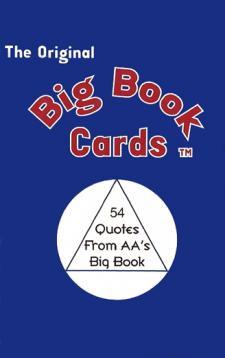 ... quotes aa big book http vyturelis com acceptance quotes aa big book