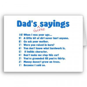 Dad Love Quotes | father, dad, quotes, sayings, love, childhood ...