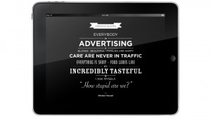 for forums: [url=http://www.imagesbuddy.com/everybody-in-advertising ...