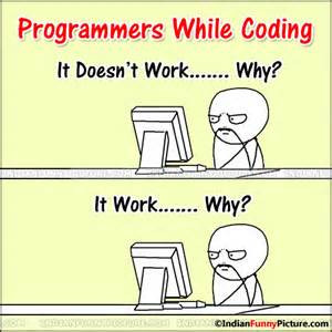 15 Programming Jokes to crack you up [...]