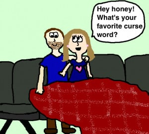 : funny cursing phrases,random funny things to text someone,funny ...