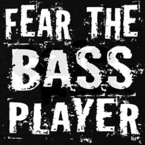 fear_the_bass_player_hoodie_dark.jpg?color=Black&height=460&width=460 ...
