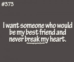 Related Pictures long best friend quotes