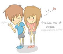 art-cartoon-couple-cute-love-typography-62178.jpg