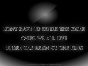 What's This Life For? - Creed Song Lyric Quote in Text Image