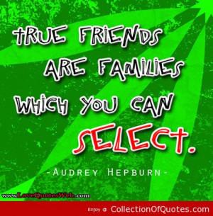 Family Quotes & Sayings