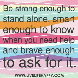 Suicide Awareness Quotes images above is part of the best pictures in ...