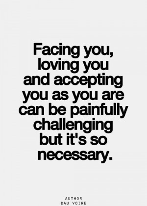 Loving yourself #quotes