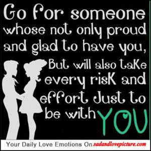 emotional love quotes emotional love quotes emotional love quotes 2 ...