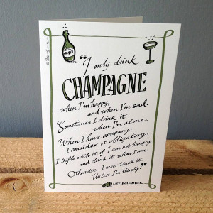 original_champagne-quote-a6-greetings-card.jpg