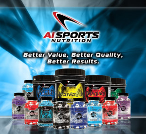 sports nutrition quotes