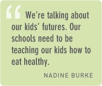 much unhealthy food in schools http www cleveland com healthfit index ...