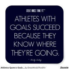 sports quotes on goals quotesgram