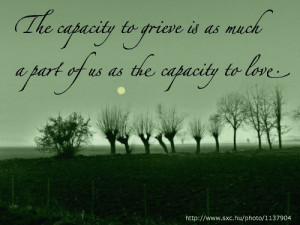 sayings about quotes about life quotes about family memories grieving