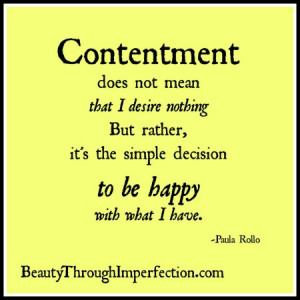 ... quotes and sayings quotes about happiness and contentment about love